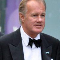 25. Stefan Persson. El primero en el conteo, pero no por eso menos rico, tiene una fortuna avaluada en $24 mil 500 millones de dólares. Foto:Wikipedia.org
