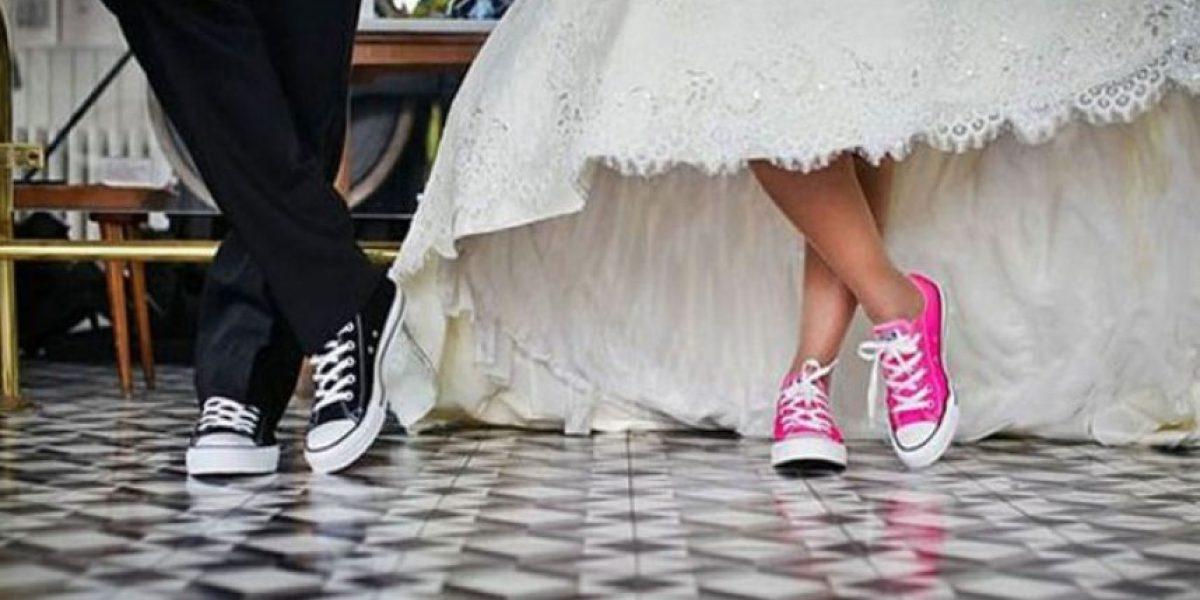 En febrero habrá matrimonios colectivos en el Renap