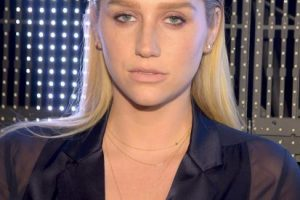 Kesha Foto:Getty Images