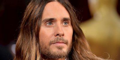 ¿Qué look les gusta más? Foto:Getty Images