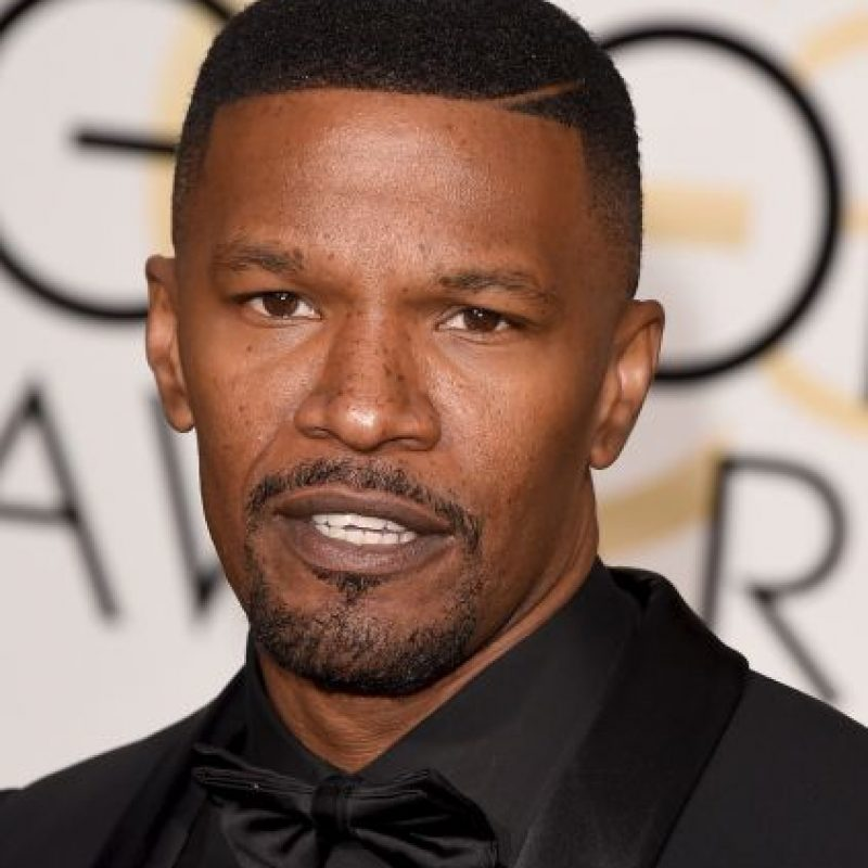 """Debutó como actor en 1992, en la cinta """"Juguetes"""" Foto:Getty Images"""