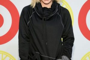 Hilary Duff Foto:Getty Images