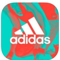 5. Adidas Train & Run. Foto: adidas AG