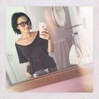 Foto:Instagram – Demi Lovato