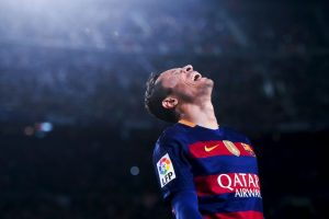 7. Adriano Foto:Getty Images