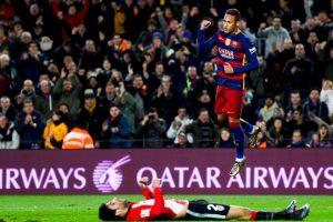 Es uno de los caprichos del PSG Foto:Getty Images