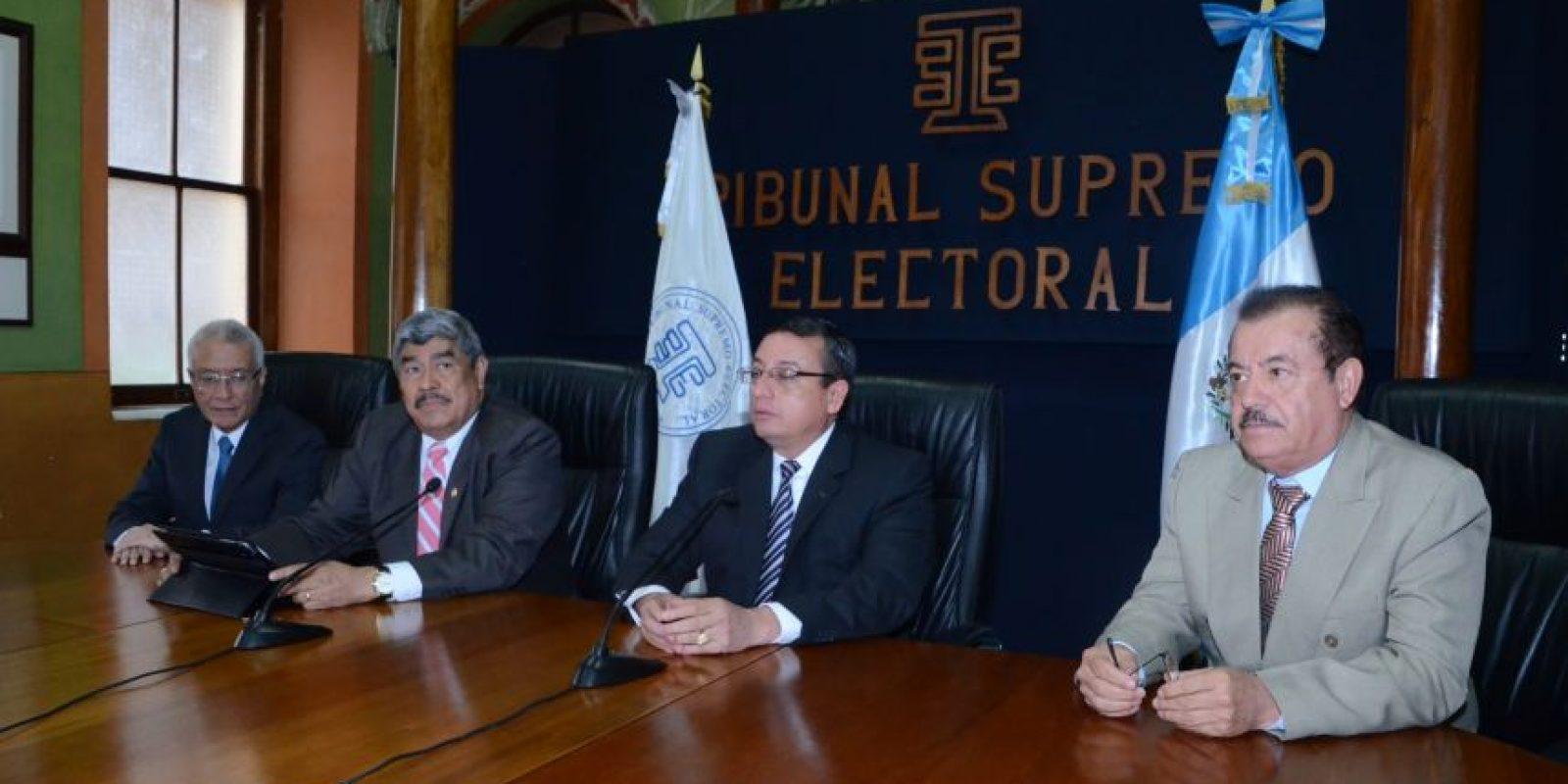 Foto:Cortesía de José Castro
