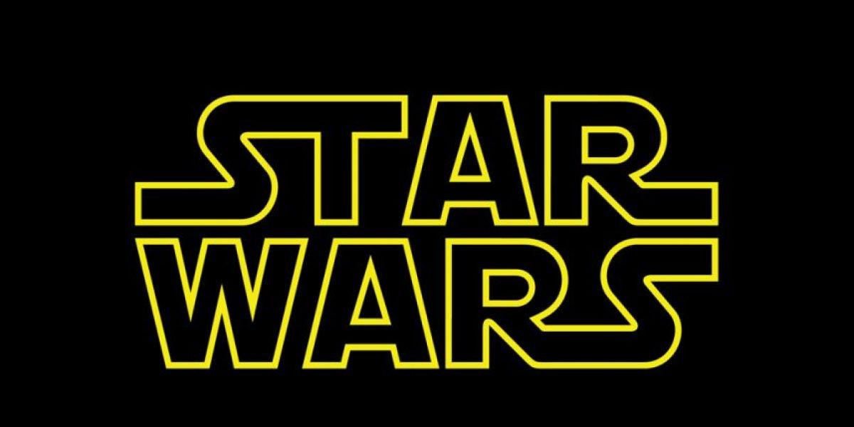 Fecha de estreno de Star Wars: Episodio VIII, diciembre 2017