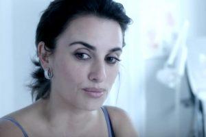 Foto:FilmIsNow Movie Trailers Europe