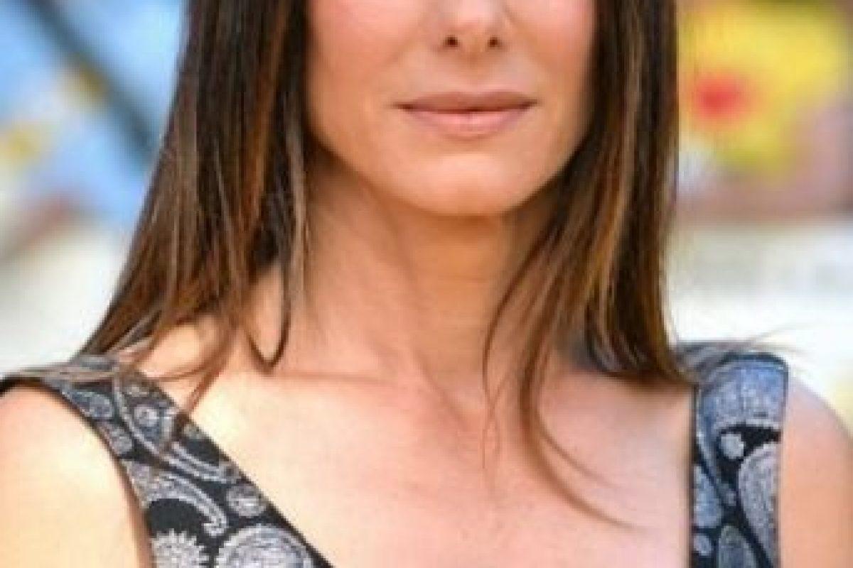 La actriz agregó que no usa diario este tipo de productos desinflamatorios, pero es importante que no contengan corticoides (una variedad de hormonas del grupo de los esteroides). Foto:Getty Images