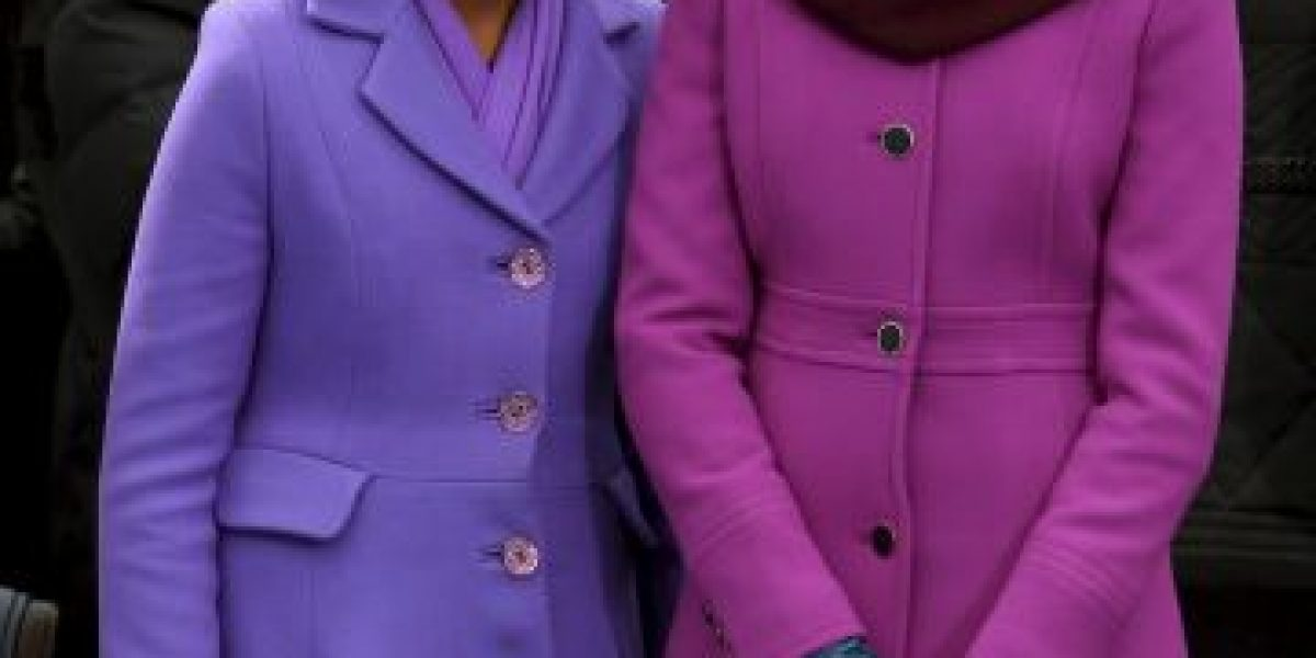 Barack Obama rechazó hablar en la graduación de su hija Malia