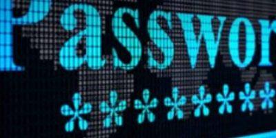 2- password Foto:vía Tumblr.com