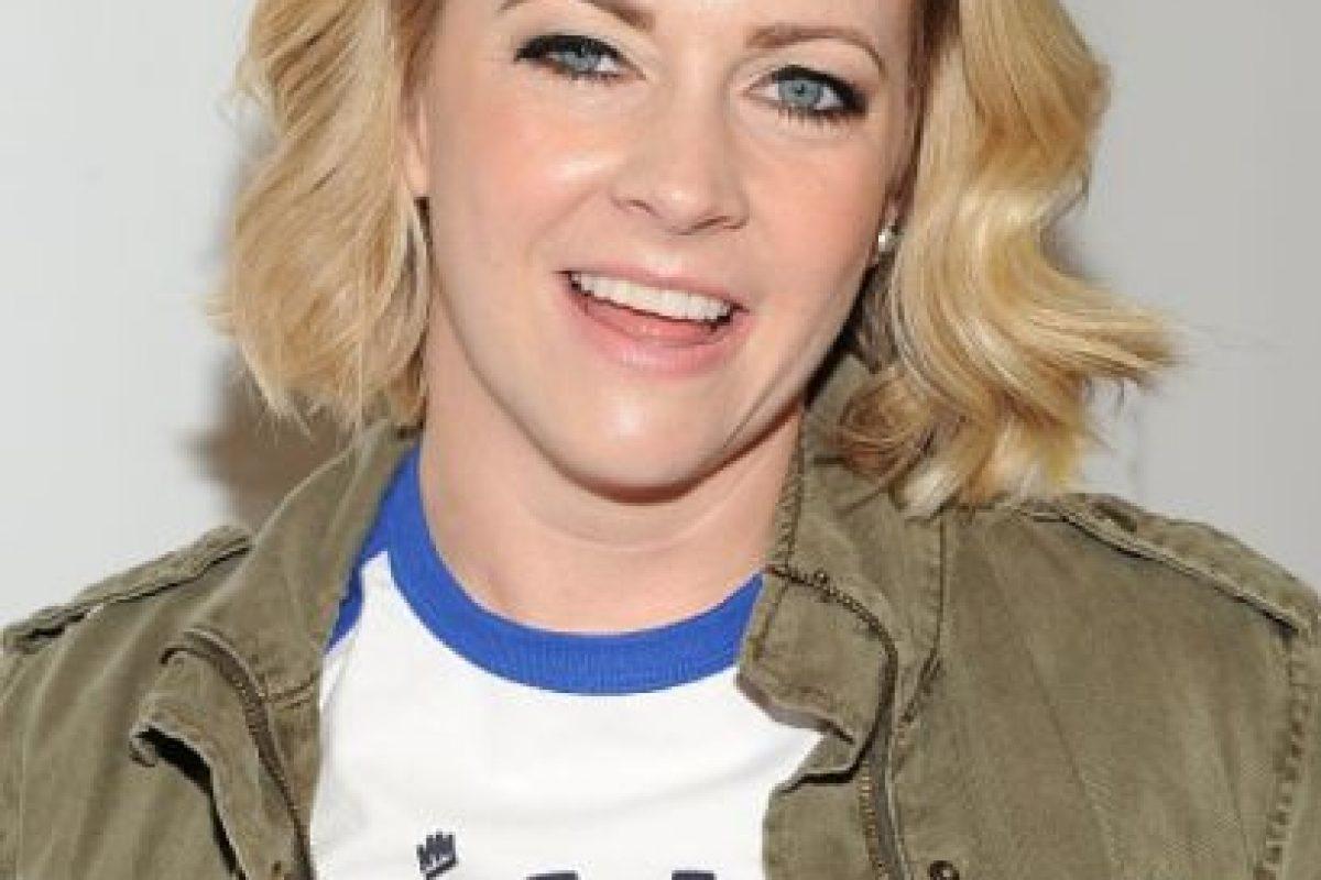Melissa Joan Hart Foto:Getty Images