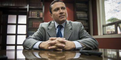 """Canciller: """"El TPS no es la solución, se necesita una reforma migratoria integral"""""""