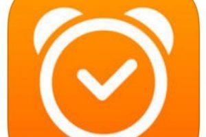 5- Sleep Cycle alarm clock. Foto:Northcube AB