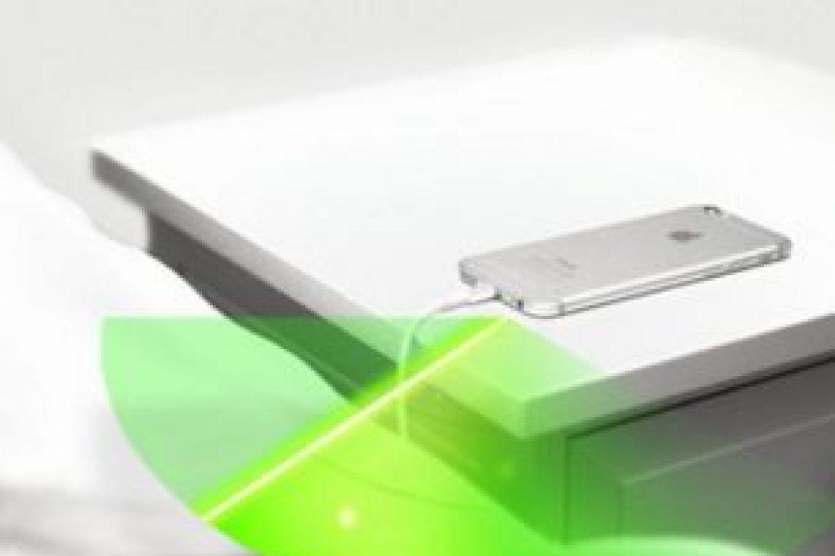 Ofrece análisis del sueño con tecnología de análisis de sonidos patentada con el acelerómetro sensible del iPhone, estadísticas y gráficas de sueño detalladas, melodías de alarma seleccionadas cuidadosamente, se puede retrasar agitando ligeramente el teléfono, modo en segundo plano y muchas cosas más. Foto:Northcube AB