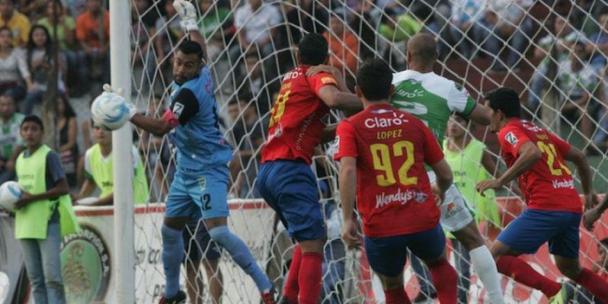 Fechas y horas de la jornada 2 del Torneo Clausura 2016