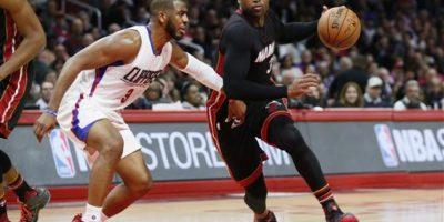 Alineaciones del All Star Game de la NBA 2016