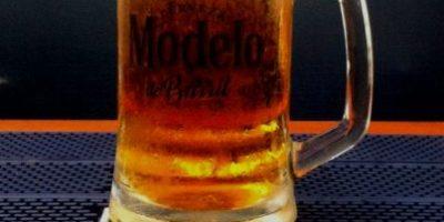 """""""Cerveza de barril"""", la mejor versión de esta cerveza"""