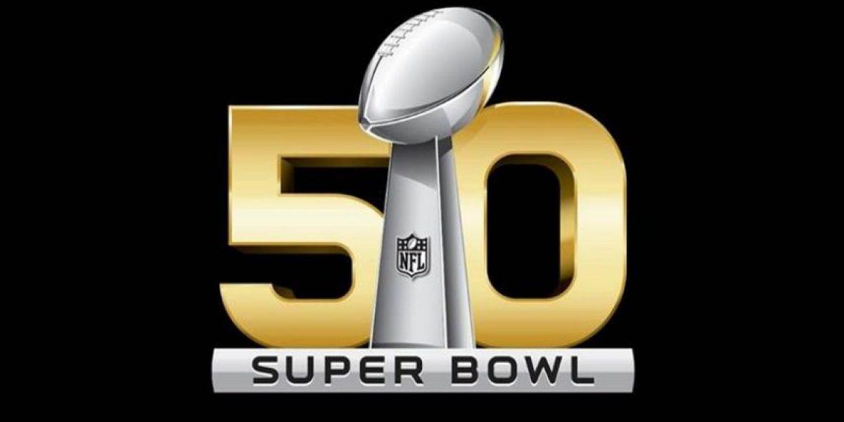 Marcas que se anunciarán en el Super Bowl 2016