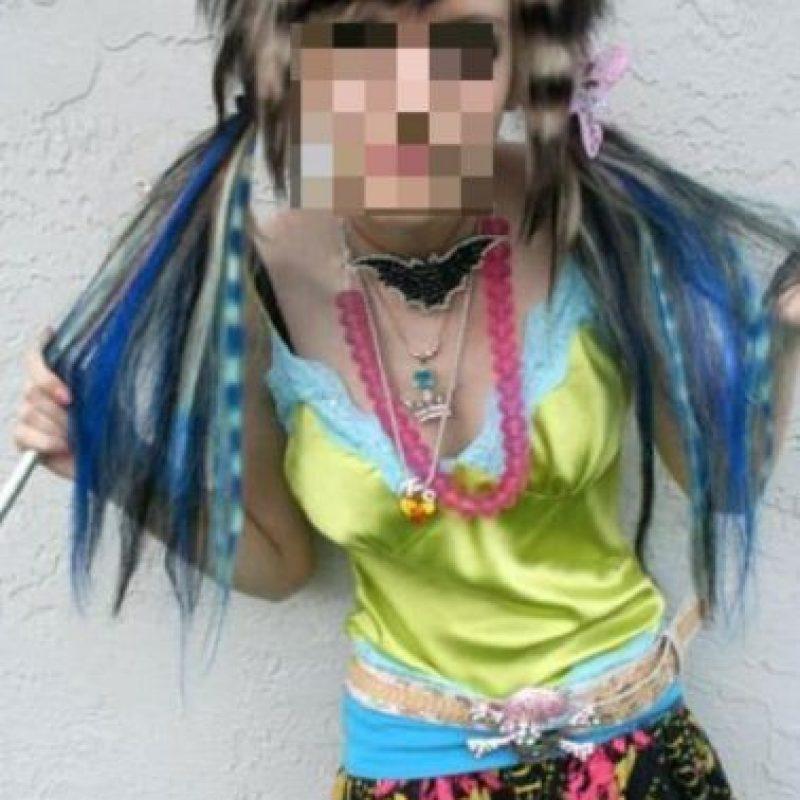 Eso fijará más el color. Foto:vía HairFails.com