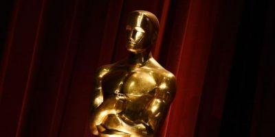 Anuncian reforma pro diversidad en la nominación de premios Oscar