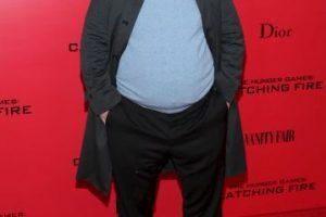 Phillip Seymour Hoffman Foto:Getty Images