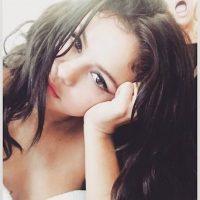 La cantante de 23 años tiene 62 millones de seguidores Foto:Instagram.com/SelenaGomez