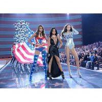 O presentaciones y eventos especiales Foto:Instagram.com/SelenaGomez