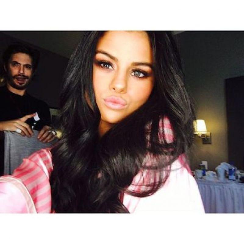 Foto:Instagram.com/SelenaGomez