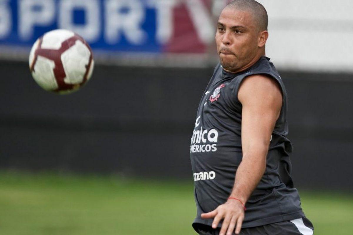 Foto:sportall.es
