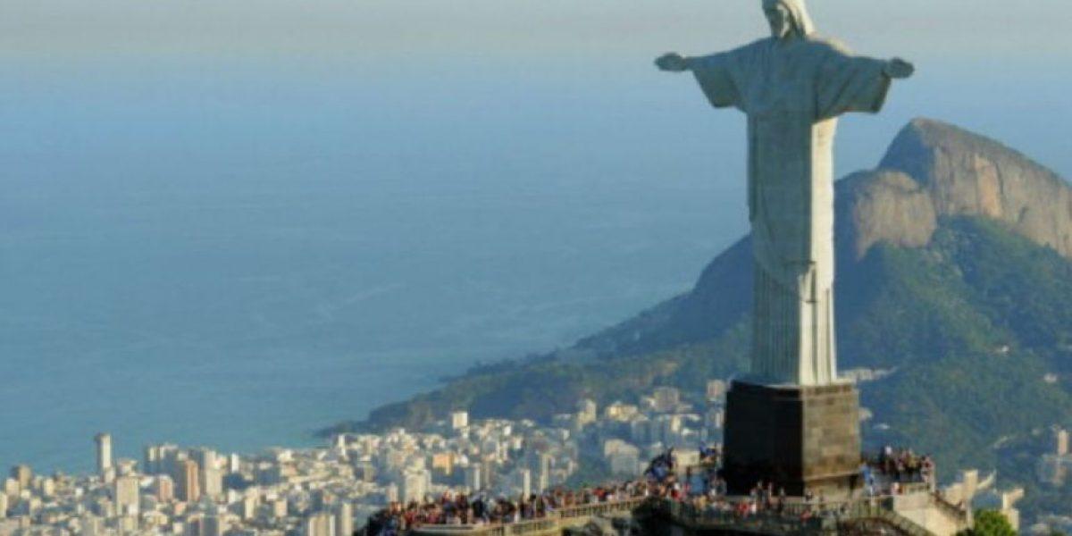 Advierten a mujeres embarazadas que no asistan a los Juegos Olímpicos