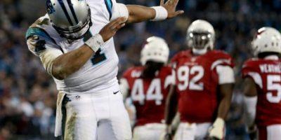 Super Bowl 50: Denver Broncos vs. Carolina Panthers