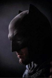 Foto:vía IMDb