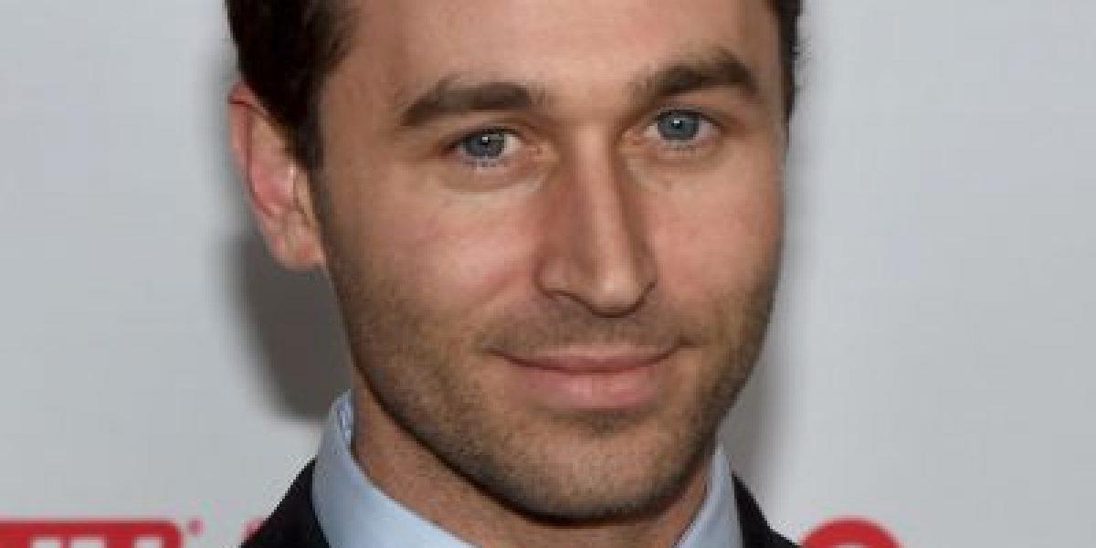 Actor acusado de violación ganó en