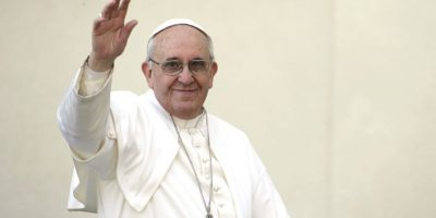 El Papa crea una nueva diócesis de San Francisco de Asís de Jutiapa en Guatemala