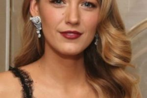 Blake Lively (2011) Foto:Getty Images