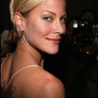 Brittany Daniel (1995) Foto: Getty Images