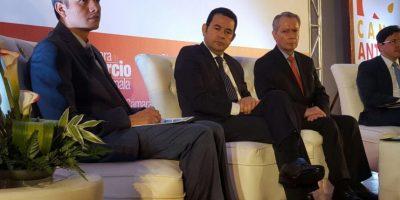 Foto:Amílcar Avila