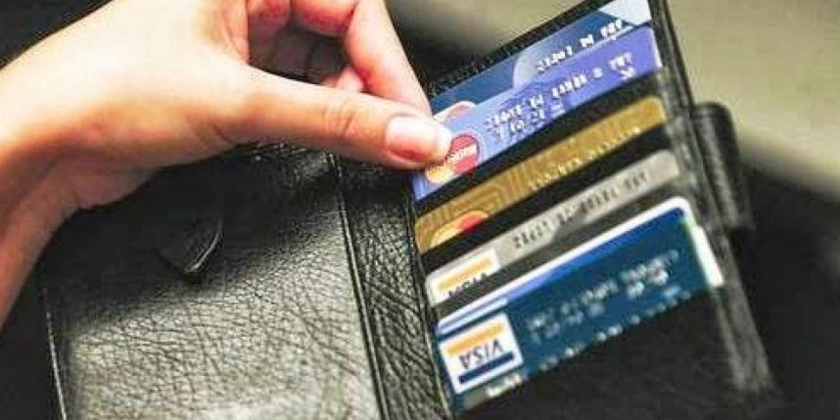 ¡Confirmado! Estos son los beneficios que se eliminarán de las tarjetas de crédito
