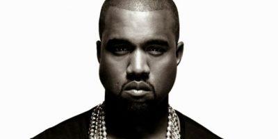 """Lista de canciones de """"Swish"""", el nuevo disco de Kanye West"""