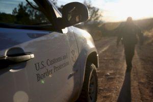 La incautación de marihuana en las fronteras de Estados Unidos ha registrado un descenso constante en los últimos tres años Foto:Getty