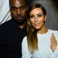 Y entre los dos han facturado millones de dólares por apariciones tanto en campañas como en público. Foto:vía Getty Images