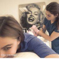 Sofía Vergara demandó a una compañía por usar su imagen en un producto completamente engañoso. Foto:vía Instagram/sofiavergara