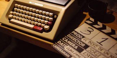 Un guionista gana de 250 a 400 dólares por guión. Foto:Tumblr