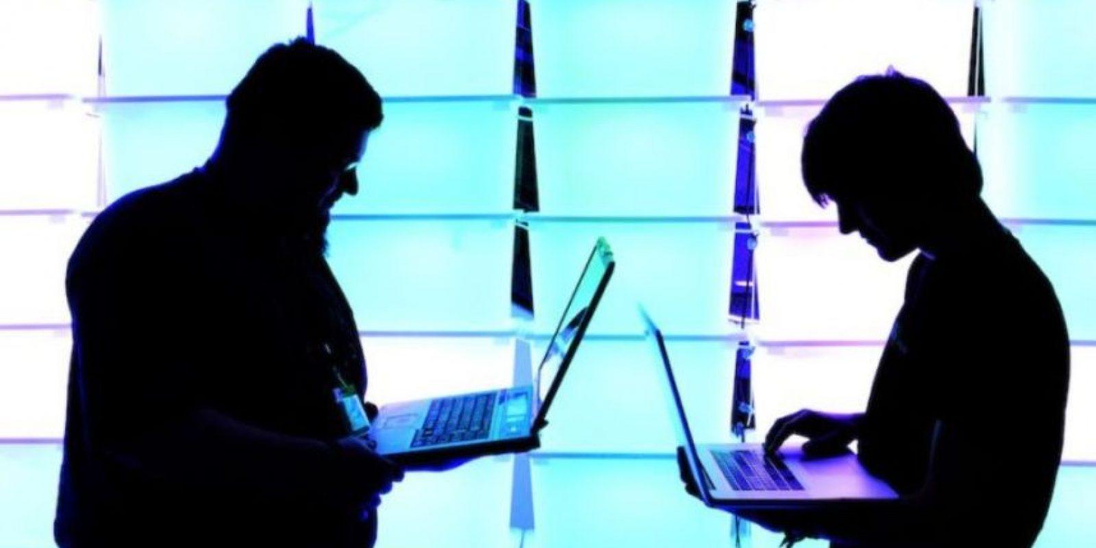 Enseguida pueden conocer algunos tips para protegerse en Internet. Foto:Getty Images