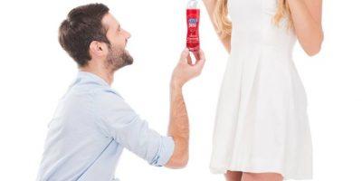 Marca de condones promueve el sexo para el Día del Cariño, ¿te sorprende?