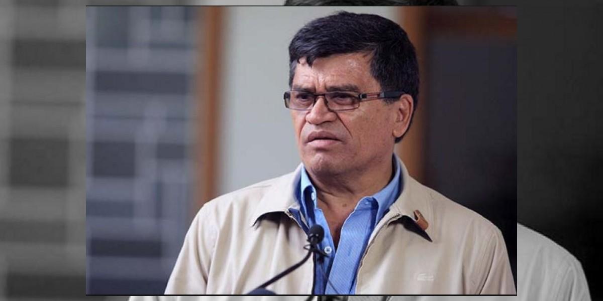 MP busca a exalcalde de Chinautla, Arnoldo Medrano, por un nuevo caso de corrupción