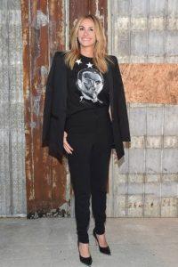 Julia Roberts Foto:Getty Images