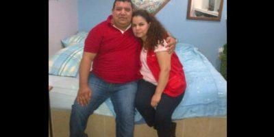 """Presos venezolanos """"homenajean"""" con un tiroteo a exlíder carcelario"""